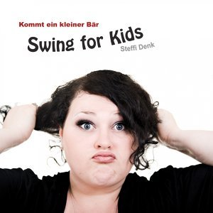 Swing For Kids