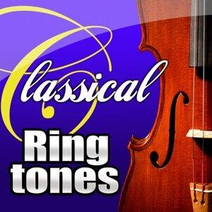 Ringtones Orchestra 歌手頭像