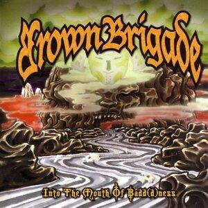 Brown Brigade 歌手頭像