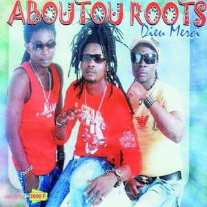 Aboutou Roots 歌手頭像