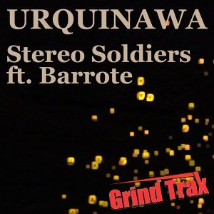 Stereo Soldiers 歌手頭像