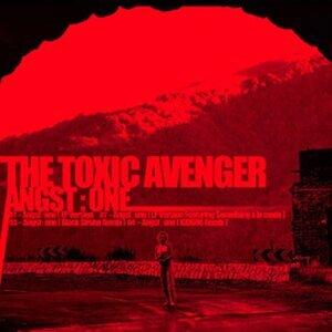The Toxic Avenger 歌手頭像