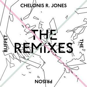 Chelonis R. Jones 歌手頭像