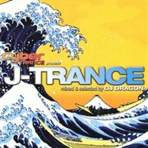 Various Artists / mixed & selected by DJ DRAGON