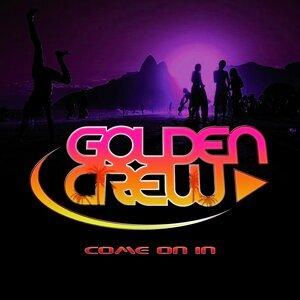 Golden Crew 歌手頭像