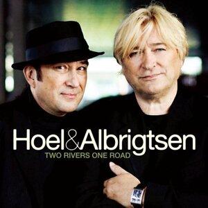Hoel & Albrigtsen 歌手頭像