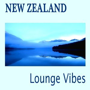New Zealand Lounge Vibes 歌手頭像