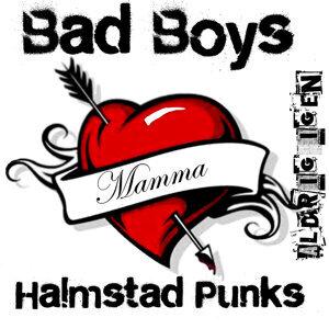 Bad Boys 歌手頭像