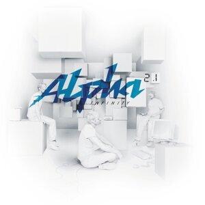 Alpha 2.1