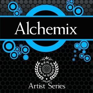 Alchemix 歌手頭像