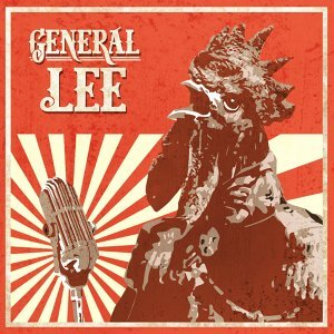 General Lee 歌手頭像