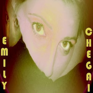 Emily Chegai 歌手頭像