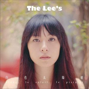 The Lee's アーティスト写真
