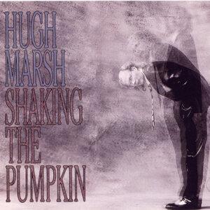 Hugh Marsh 歌手頭像
