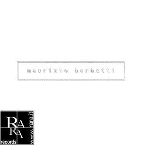 Maurizio Barbetti 歌手頭像