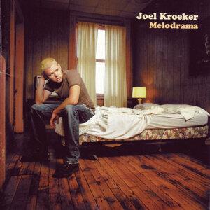 Joel Kroeker 歌手頭像