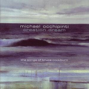 Michael Occhipinti 歌手頭像