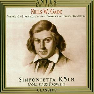 Sinfonietta Koeln アーティスト写真