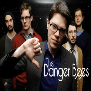 The Danger Bees