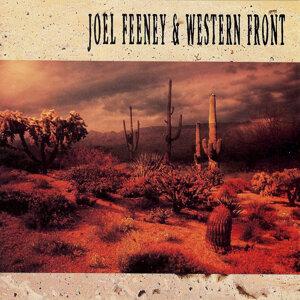 Joel Feeney & The Western Front 歌手頭像