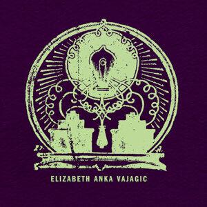 Elizabeth Anka Vajagic 歌手頭像