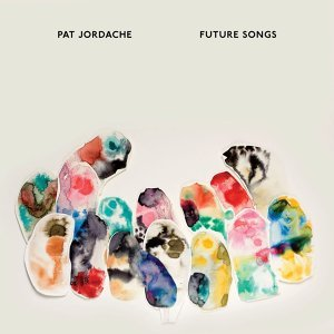Pat Jordache 歌手頭像