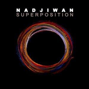 Nadjiwan 歌手頭像