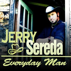 Jerry Sereda 歌手頭像