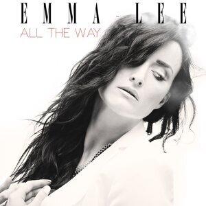 Emma-Lee 歌手頭像