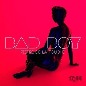 Pierre de la Touche 歌手頭像
