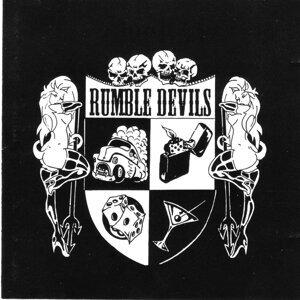 Rumble Devils 歌手頭像
