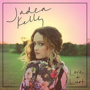 Jadea Kelly 歌手頭像