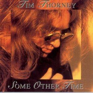 Tim Thorney 歌手頭像