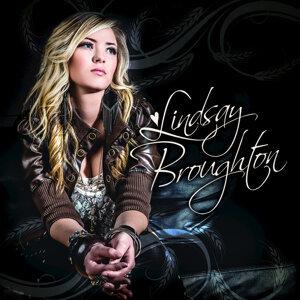 Lindsay Broughton 歌手頭像