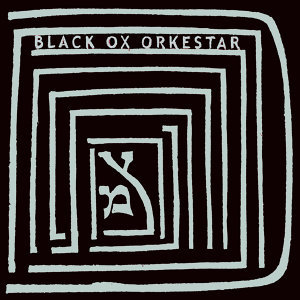 Black Ox Orkestar 歌手頭像
