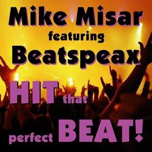 Mike Misar