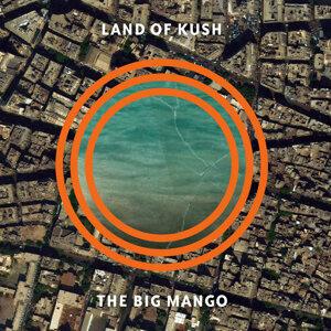Land Of Kush 歌手頭像