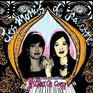 Les Momies De Palerme 歌手頭像