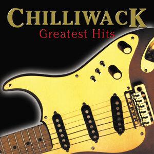 Chilliwack 歌手頭像