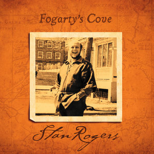 Stan Rogers 歌手頭像