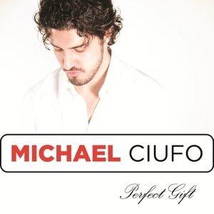 Michael Ciufo 歌手頭像