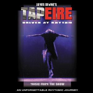 James Devine 歌手頭像