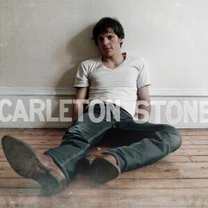 Carleton Stone 歌手頭像