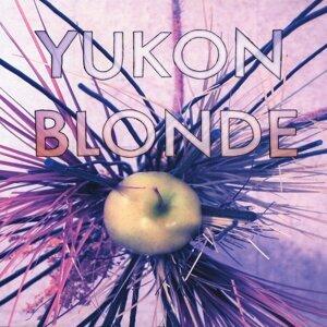 Yukon Blonde 歌手頭像