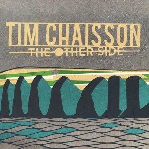 Tim Chaisson