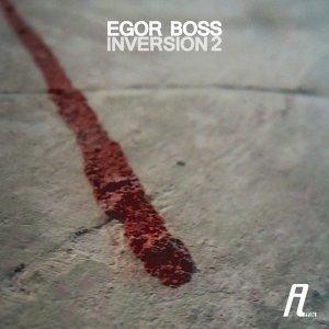 Egor Boss 歌手頭像
