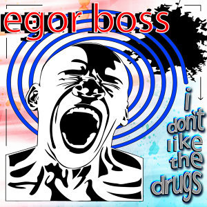 Egor Boss