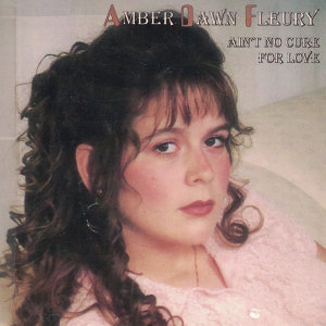 Amber Dawn Fleury 歌手頭像