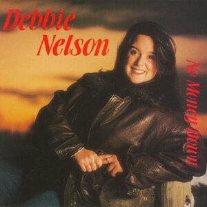 Debbie Nelson 歌手頭像