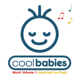 coolbabies Music 歌手頭像